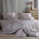 Clasy Çarşaflı Genç Yatak Örtüsü Seti Paris Love