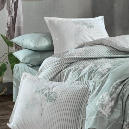 Clasy Çift Kişilik Uyku Seti Canzone V1