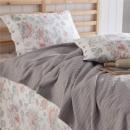 Cotton Box Mode Line Tek Kişilik Ranforce Nevresim Takımı Megan