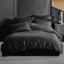 Cotton Box 3D Çift Kişilik Nevresim Takımı Darling Pembe